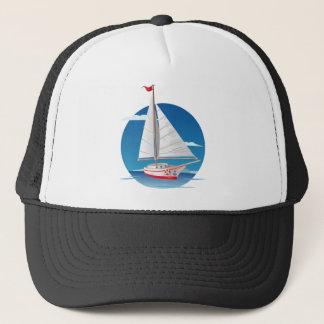 Boné Sailing ship