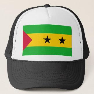 Boné Sao Tome and Principe