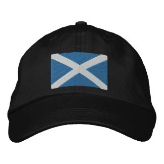Boné Scotland