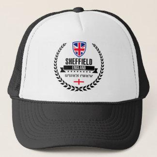 Boné Sheffield