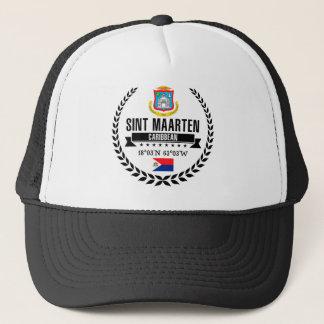 Boné Sint Maarten
