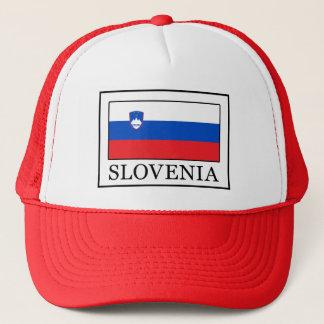 Boné Slovenia