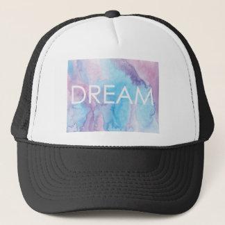 Boné Sonho