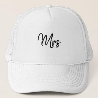 Boné Sr. & Sra. chapéus