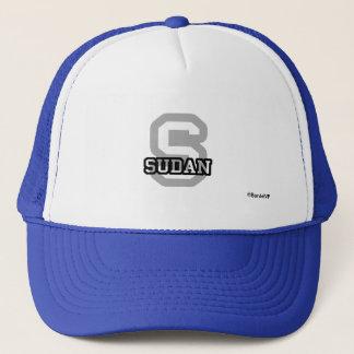 Boné Sudão