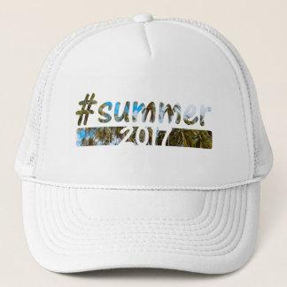 Boné #summer2017