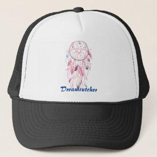 Boné t-shirt do roupa do dreamcatcher