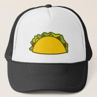 Boné Taco
