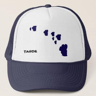 Boné Tahoewaii