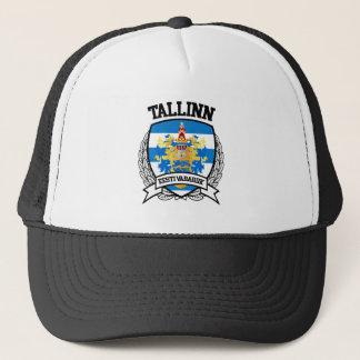 Boné Tallinn