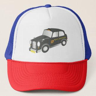 Boné Táxi velho