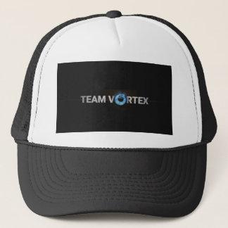 Boné TeamVortex