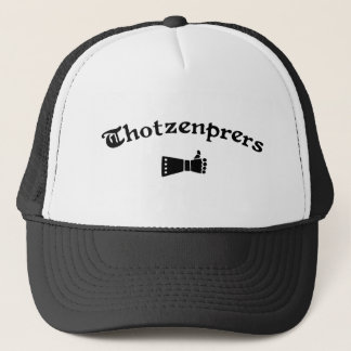Boné Thotzenprers