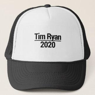 Boné Tim Ryan 2020