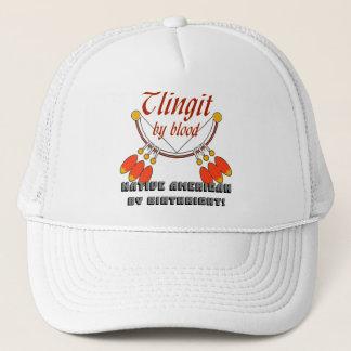 Boné Tlingit