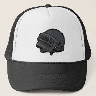 Boné Todos capacete favorito