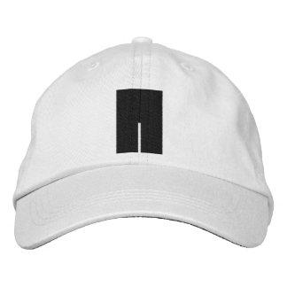 Boné Trabalho da equipe