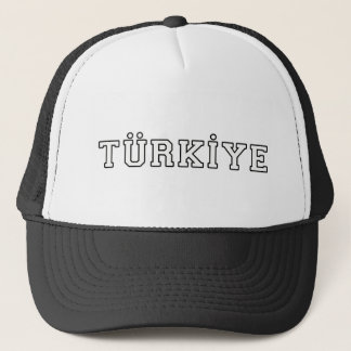Boné Türkiye