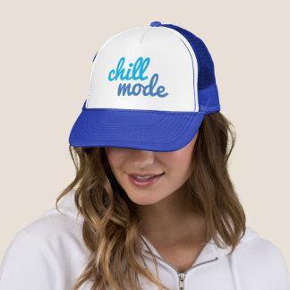 Boné Turquesa fria do modo/tipo azul chapéu do roteiro