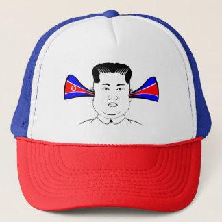 Boné Un de Kim Jong