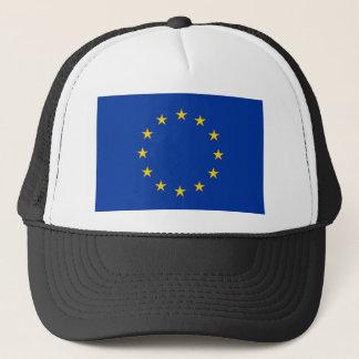 Boné União Europeia