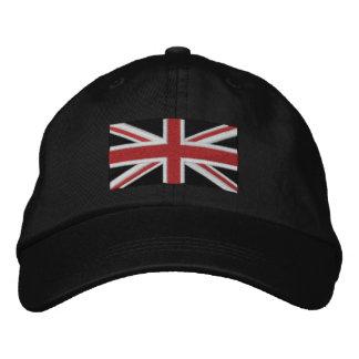 Boné Union Jack