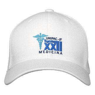 Bone Unipac XXII