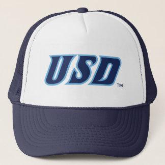 Boné Universidade de San Diego | USD