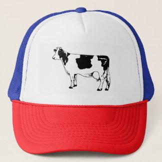 Boné Vaca