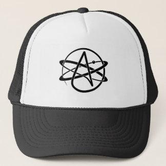 Boné Vário roupa ateu