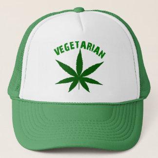 Boné vegetariano, vegetarianos, vegetariano,
