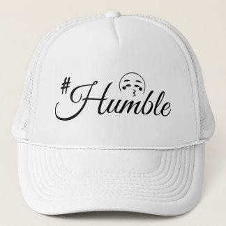 Boné Vol humilde 1,2