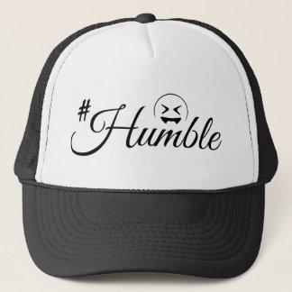 Boné Vol humilde 1,3