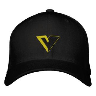 Boné Voluntaryist V