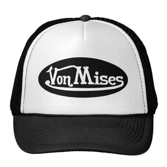 Boné von Mises
