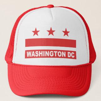 Boné Washington DC