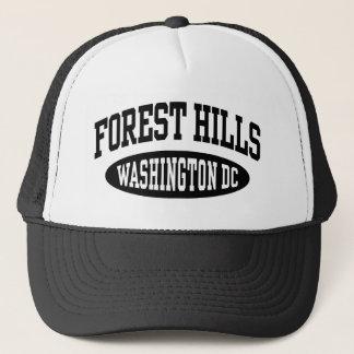 Boné Washington DC de Forest Hills