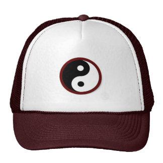 bone yin yang