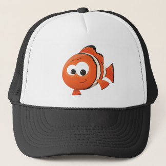 Boné zazzle_clownfish.ai