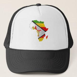 Boné Zimbabwe