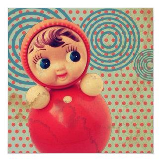 Boneca de Nevalyashka