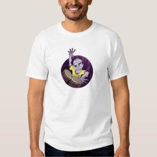 Bongos.png Tshirts