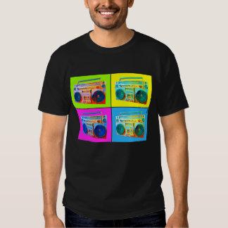 Boomhol Tshirt