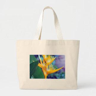 bop.jpg amarelo bolsas para compras