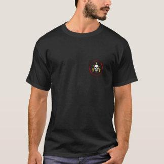 Bope Camiseta