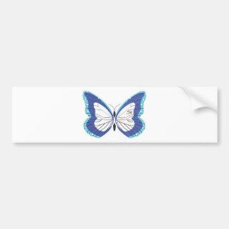 borboleta adesivos