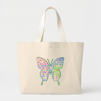 borboleta bolsa para compra