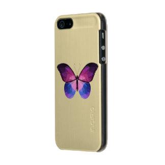 borboleta das capas de iphone