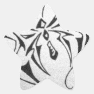 borboleta tribal de photo-40.JPG Adesito Estrela