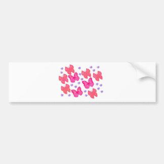 borboletas dig2.jpg adesivo